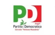 """Bollette Gori """"ante 2012"""", protesta il Pd di Angri"""