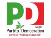 Il Pd di Angri per una forte coalizione di Centrosinistra con Udc, Psi e progressisti