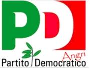Partito Democratico, aperta la campagna adesione 2011