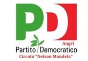 Il Partito Democratico di Angri chiede lo stop ai pignoramenti della Soget
