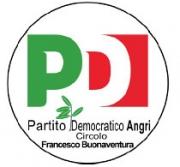 Angri, il Partito Democratico apre a M5Stelle, Partito Socialista , Leu e liste civiche