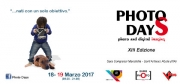 "Angri, al via la XIII^ edizione di ""Photo Days"""