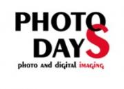Angri, presentata alla stampa la XIII edizione di Photo Days
