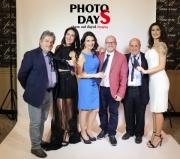 Photo Days 2017: scatti d'autore, sinergie internazionali e obiettivo raggiunto!
