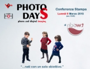 Angri, al via l'XI Edizione di Photo Days