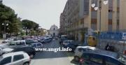 Angri, divieto di sosta dal 26 marzo al 1 aprile in Piazza Annunziata e Piazza Madonna delle Grazie