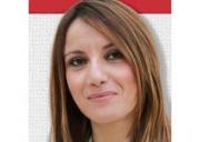 """""""Voci di rimpasto in Giunta, Il Sindaco Ferraioli chiarisca"""""""