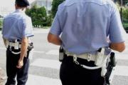 Angri, in arrivo nuove armi da fuoco per la Polizia Locale