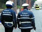 Angri, prima prova scritta per il Concorso 4 agenti polizia locale