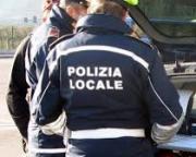 Angri, l'esito della prima prova scritta del concorso 4 agenti di polizia locale