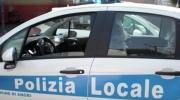 Angri, concorso a 4 posti di agente di polizia Locale, fissata la data della prova orale