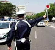 Angri. Concorso 4 posti agenti polizia locale, ancora un rinvio