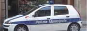 Anziana angrese salvata dagli agenti di Polizia Locale