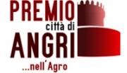 Il Premio Città di Angri nell'Agro ottiene il Patrocinio del Parlamento Europeo
