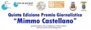 I giornalisti dell'Agro onorano la memoria di Mimmo Castellano