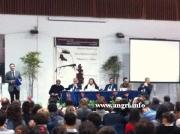 """XXXI Premio Nazionale per l'impegno Civile """"Marcello Torre"""""""