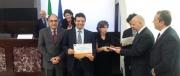 Il Comune di Angri premiato da Formez e  Dipartimento Funzione Pubblica