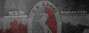 L'Us Angri 1927 è pronta. Venerdì 30 agosto incontra tifosi e sportivi angresi