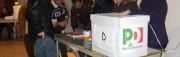 Primarie Pd ad Angri, si vota oggi dalle 08:00 alle 20:00