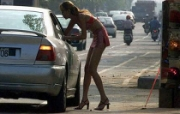 Contrasto alla prostituzione, il Sindaco di Angri rettifica l'ordinanza