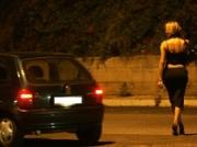 Angri. Contrasto alla prostituzione, nuova ordinanza del Sindaco