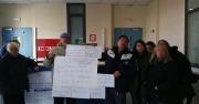 Angri, sbloccati i fondi per i lavoratori APU