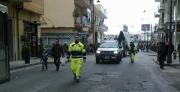 Angri, l'Amministrazione Ferraioli snobba la Protezione Civile
