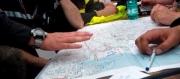 Fratelli d'Italia Angri sollecita il Piano di Emergenza Comunale