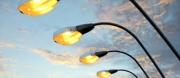Angri. Il servizio di Pubblica Illuminazione rimane ai privati