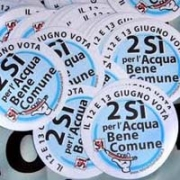Anche la Diocesi di Nocera Sarno invita  a votare per i referendum