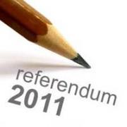 Scrutatori referendum, si procederà al sorteggio pubblico presso il Castello Doria