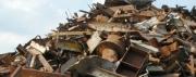 Area Pip, chiesta l'autorizzazione per il trattamento di rifiuti pericolosi