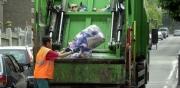 Angri. Tassa sui rifiuti, da quest'anno cambiano le tariffe