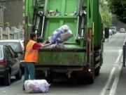 Angri Eco Servizi, approvati i bilanci