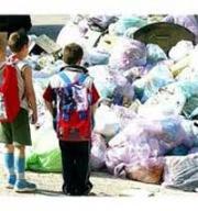 Emergenza rifiuti nel salernitano,  Cirielli corre ai ripari e apre temporaneamente l'impianto di Sardone