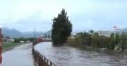 Rio Sguazzatoio, accordo di programma tra i Comuni di Angri, San Marzano Sul Sarno e il Consorzio di Bonifica