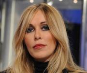 Progetto Protezione Donna, la criminologa Roberta Bruzzone ad Angri