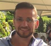 """Angri. Roberto Falcone: """"si al rilancio del Forum dei Giovani"""""""
