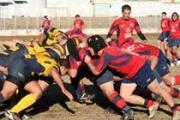 Niente rugby allo stadio Novi