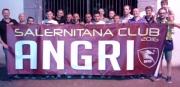 Nasce il �Salernitana Club Angri�