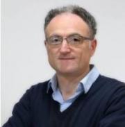 Angri, il Partito Democratico sceglie Salvatore Abate quale candidato sindaco