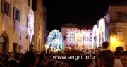 Angri, tutto pronto per la Festa di San Giovanni Battista, Patrono della Città