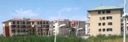 Angri, via libera al bando speciale per alloggi di edilizia residenziale pubblica