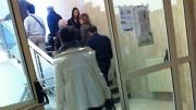 Ascensori guasti all'Ospedale, Il Sindaco di Angri replica a D'Ambrosio