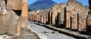 Scavi di Pompei, Ercolano, Stabia, Oplontis e Boscoreale aperti a Pasqua, con ingresso gratuito