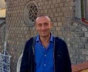 """Alfonso Scoppa: """"5 campi da tennis ad Angri, la città ha bisogno d'altro!"""""""