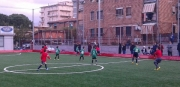 La Scuola Calcio United Angri protagonista al Torneo organizzato dal Frosinone Calcio