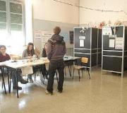 Angri, ecco le scuole chiuse per le elezioni politiche del 4 marzo