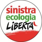 Costituita ad Angri la sezione locale di Sinistra Ecologia e Libertà
