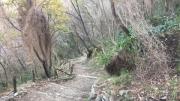 Angri. Sma Campania: aperto il cantiere sulla località Chianiello